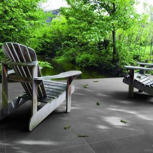Outdoor Benelux Tiles Antislip