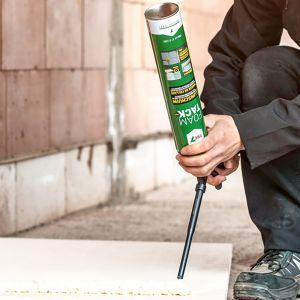 Tec7 Foamtack Pro Adhesive Foam 750ml