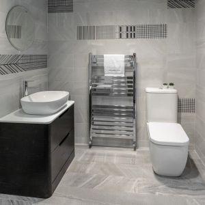 Grey Bathroom Tiles Dublin