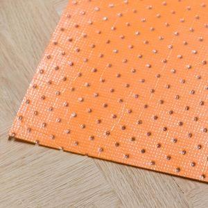 underlay for underfloor heating tile merchant