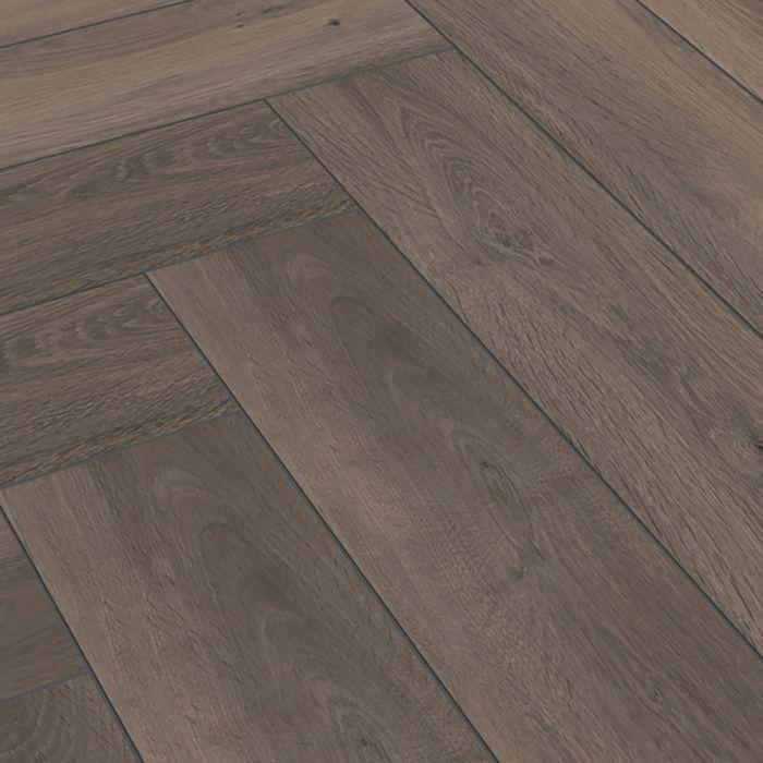 8mm Herringbone Ac4 Ferrara Oak Er Wg, Luna Laminate Flooring Reviews