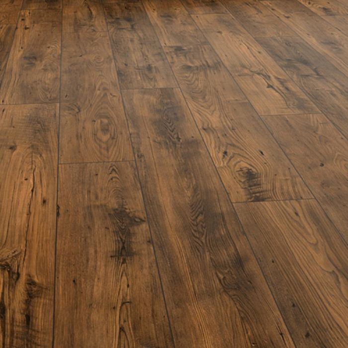 Laminate Flooring 10mm Metro Chestnut, Metro Laminate Flooring