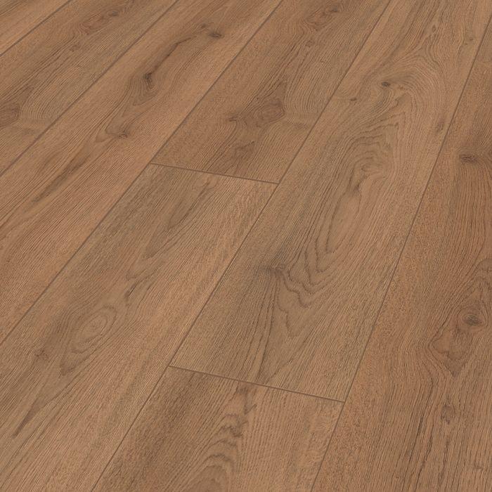 Laminate Flooring 10mm Metro Plus 4v, Metro Laminate Flooring