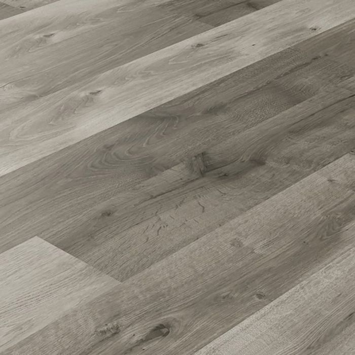 Laminate Flooring 10mm Metro High, Metro Laminate Flooring