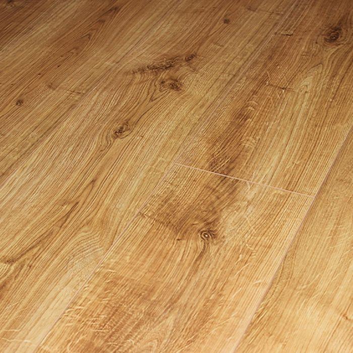 Laminate Flooring 12mm Robusto 4v Ac5, Ac5 Laminate Flooring