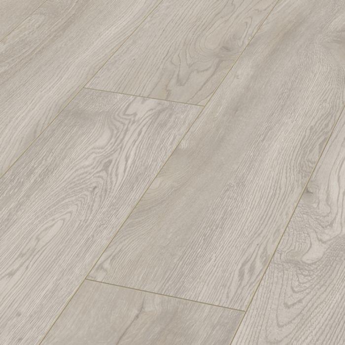 12mm Robusto 4v Ac5 Right Oak Light Af, Light Laminate Flooring