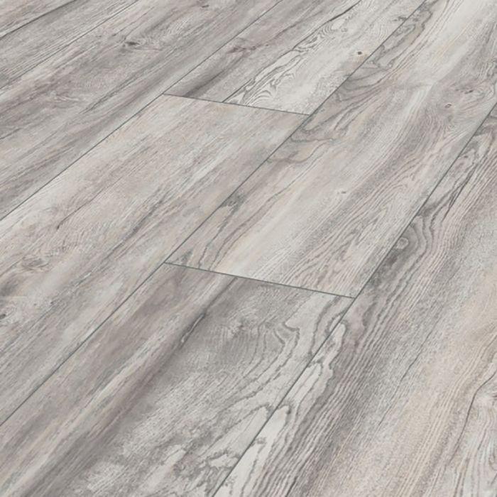 Laminate Flooring 12mm Robusto 4v Ac5, White Oak Laminate Flooring 12mm