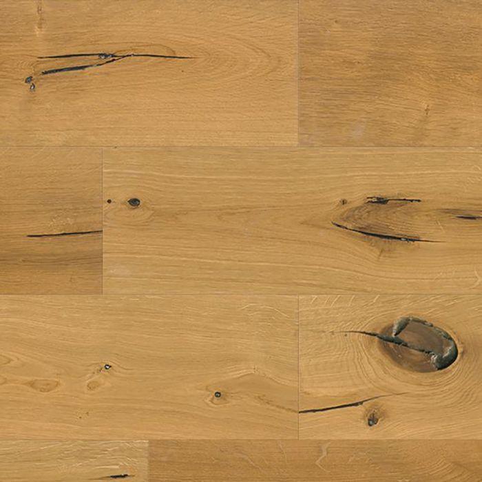 Engineered Wood Forest Tavern Oak Uv, Tavern Oak Laminate Flooring Reviews