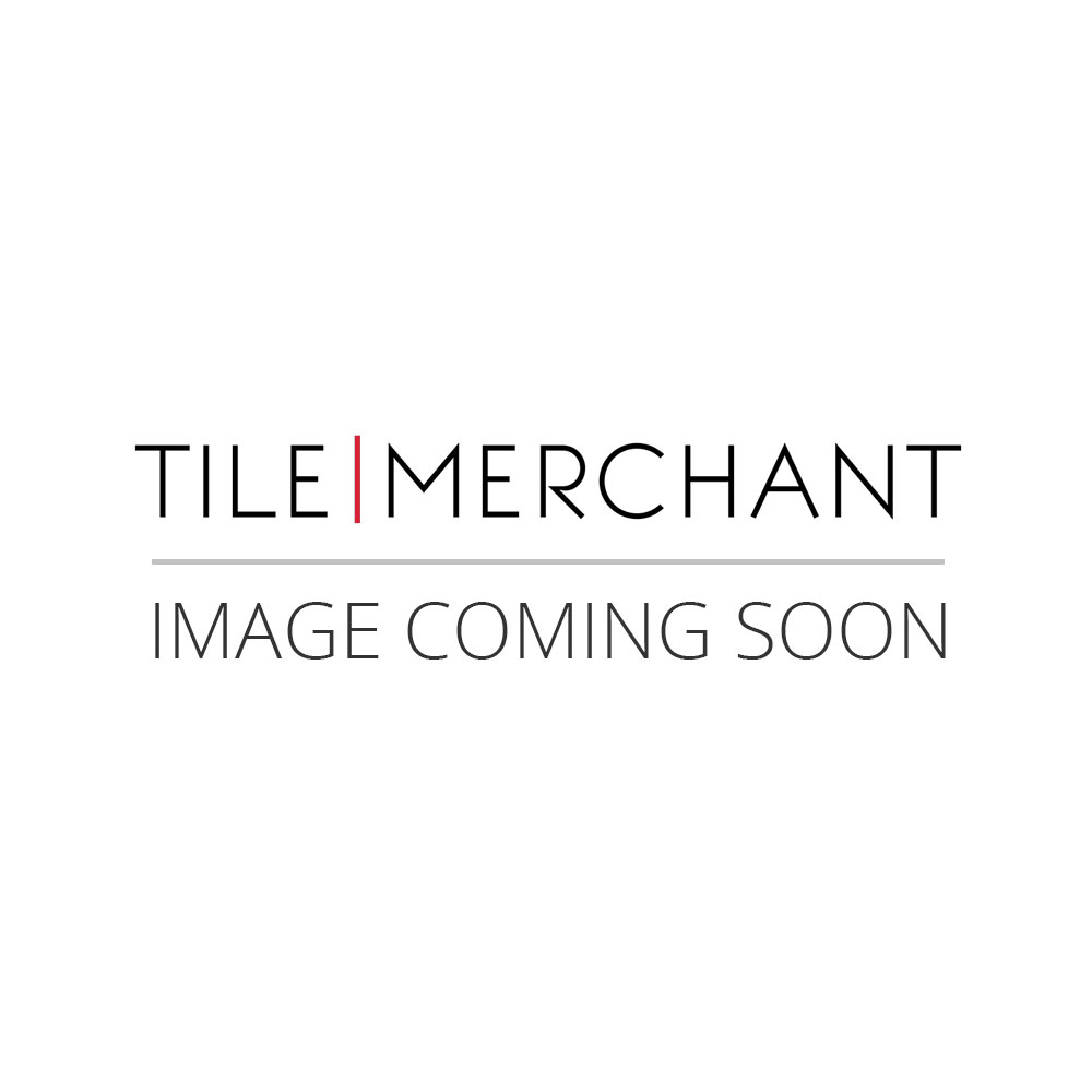 Linea Zoom Plus LED Mirror 100x50cm