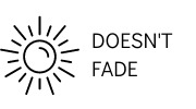 does_not_fade_composite_decking