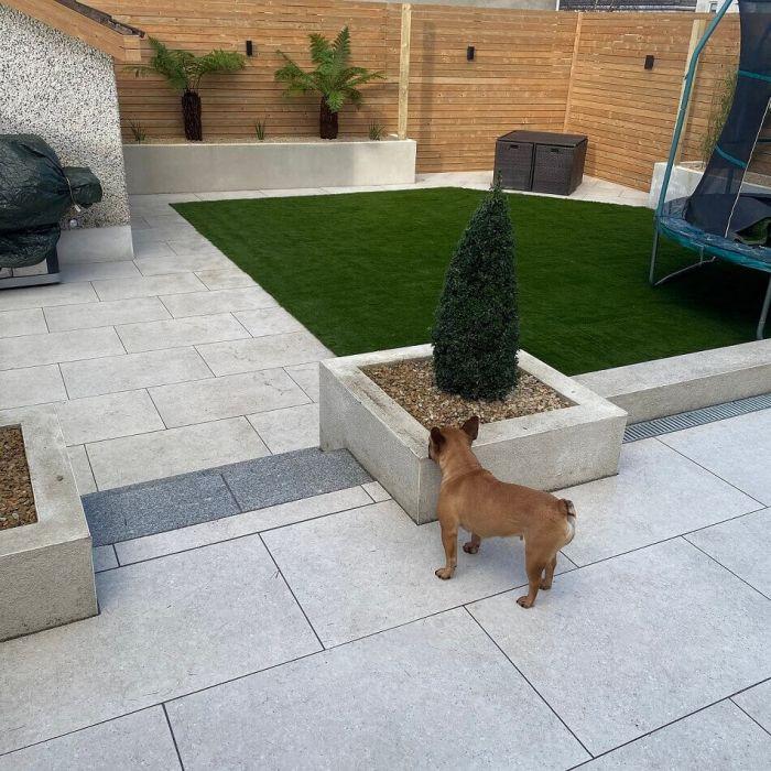 grey_outdoor_slabs_-_porcelain_tile_cobblestone_ash_matt_90x60cm_tile_merchant_ireland