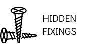 hidden_fixing_composite_decking