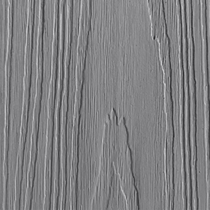 AlphaDeck_Composite_Decking_Antique_Grey_360x14cm